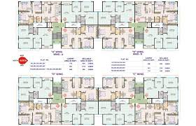 residential floor plans. Contemporary House Plans Medium Size Plan Residential Building Ideas At Floor Homes Home