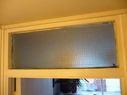fabulous interior door glass panel replacement how to replace glass pane in door