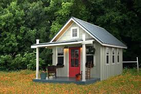 tiny houses prefab. Sustainable Small Homes Prefab Home Kits Tiny House Use Newspaper 8 Modular . Houses