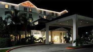 Hilton Garden Inn Anaheim Garden Grove Garden Grove Deals See