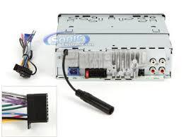pioneer super tuner 3d wiring diagram pioneer pioneer super tuner 3d wiring diagram pioneer auto wiring