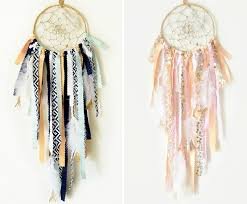 Dream CatchersCom Dreamcatchers Feather Mobiles Project Nursery 68