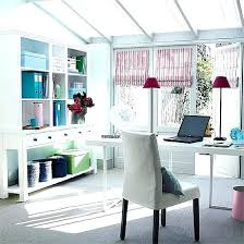 simple home office decorations. Home Office Decor Simple Decorating Ideas Entrancing To Decorate In Awesome Along With Gorgeous Work Small . Decorations