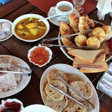 What To Eat In Sri Lanka A Sri Lankans Guide To Food In
