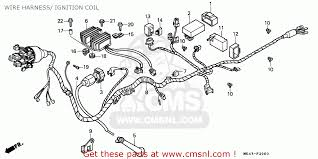 vintage telecaster wiring diagram wiring diagram and schematic lace sensor wiring diagram tele digital