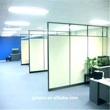 office wall partitions cheap. Office Divider Walls Wall Design Cheap  Dividers Wooden Partitions C