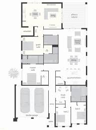 free australian house designs and floor plans best of traditional home designs australia modern style house