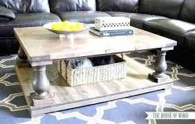 restoration hardware coffee table diy for nicholas marble
