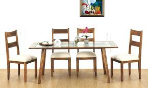 round wood table tops home depot round wood table tops home depot large size of unfinished