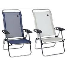 lafuma folding chair low colors lafuma cb lightweight folding chair lafuma folding chair