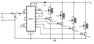 astrostart rss 5224 related keywords astrostart rss 5224 long further cell phone programming on astrostart wiring harness