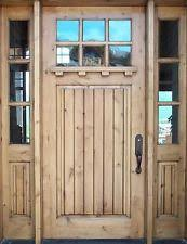 front door with sidelightsEntry Door with Sidelights  eBay