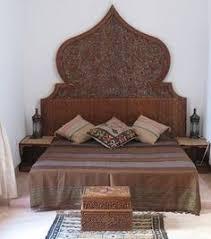 Image Moroccan Style 40 Moroccan Themed Bedroom Decorating Ideas Royal Design Studio Stencils 110 Best Moroccan Furniture Images Moroccan Furniture Casket Coffer