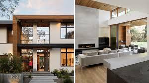 Simpson Design Group Architects Sdg Architecture