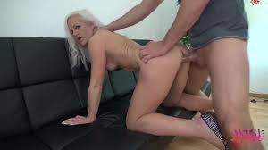 aische pervers 184 videos on YourPorn. Sexy YPS porn