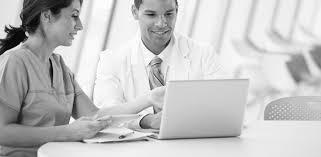 Amkaioffice Asc Management Software Surgical Information