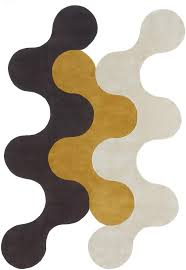 brilliant odd shaped rug inspiration for our dream house