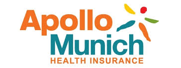 Life insurer's, general insurer's and specialized health insurance organizations are approved to offer well being intends to the clients. Top 10 Health Insurance Companies In India Top10onlinebuy