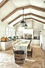 faux brick flooring faux brick tile flooring image result for brick flooring for bath home bar ideas with