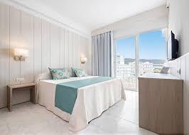 3 Sterne Hotel In Palmanova Calvià Mallorca Azuline Hotel