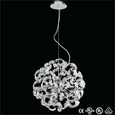 disco ball chandelier disco ball chandelier best design big crystal chandelier disco ball party decorations crystal disco ball chandelier disco ball