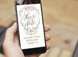 Cut Costs On Your Wedding Invitations Brilliant Bridal