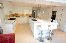 modern kitchen island with seating. Kitchen Island Seating With Area Modern  For 4 . C