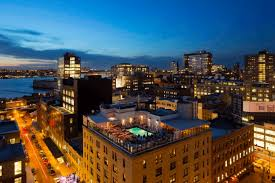 soho house joins high end hotel condos