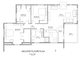 wonderful three bedroom home plans 18 graceful 3 21 house with photos in south africa