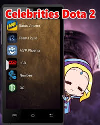 ti6 dota 2 info apk download free books reference app for