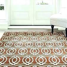 3x5 area rugs area rugs mesmerizing area rug lavish home geometric brick area rug gold purple