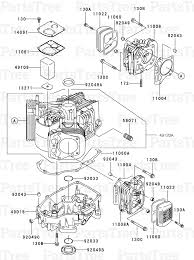 kawasaki fh680v wiring diagram kawasaki automotive wiring diagrams description iplimage kawasaki fh v wiring diagram