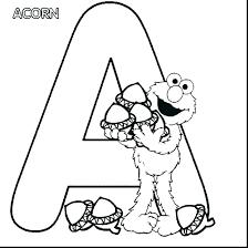 printable meval letters coloring book font pages alphabet c