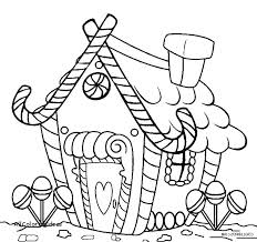 gingerbread house coloring sheet gingerbread house coloring page gingerbread house coloring page