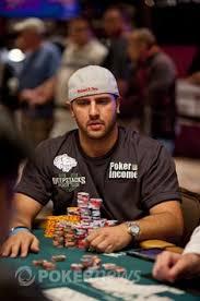987 Best Poker Images Poker Card Games World Series Of Poker
