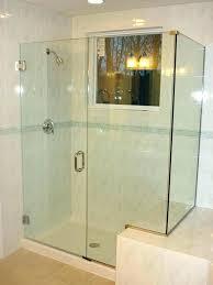 astounding shower doors handles modern door pulls