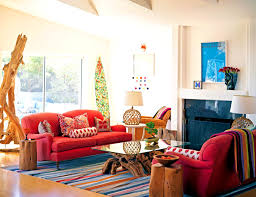 eclectic living room furniture apartmentsattractive stunning boho chic living room interior design ideas https colorful eclectic boho chic furniture