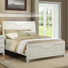 Light Colored Bedroom Furniture Bedroom Creative Making Of Beauty Design In White Bed Board