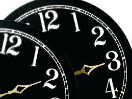 chaney wall clocks wall clock french wall clocks large digital thermometer hygrometer wireless large image for chaney wall clocks