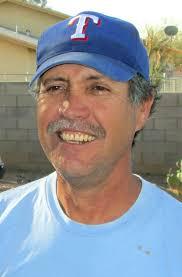 Eleazar Castellanos     tucson.com