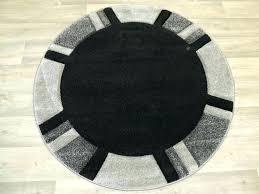 modern round rugs circular rugs modern modern round rug size x cm large modern rugs modern round rugs