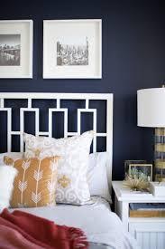 Hgtv Decorating Bedrooms bedroom top bedroom decorating ideas hgtv decorating ideas for 5113 by uwakikaiketsu.us