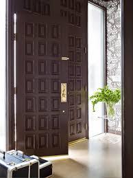 brown front doorFront Doors Wood Steel and Fiberglass  HGTV