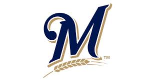 Seat Map Miller Park Milwaukee Brewers