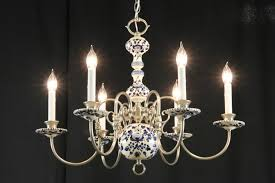 ceiling lights chandelier sconces chandelier light shade large brass chandelier brass chandelier with shades princess