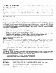 Inspiration Pre Sales Engineer Resume For Your Technical Sales