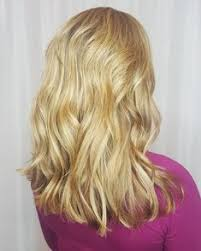 glowing for days hair by ashley 1313 a salon in boulder glow
