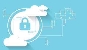 Security Complaince Maintaining Healthcare Security Compliance In The Cloud