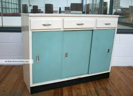 Metal Kitchen Cabinet Doors Kitchen Collection Cabinet Door Styles For Vintage Kitchen Vintage