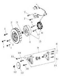 similiar honda 50cc coil schematics keywords well 50cc scooter engine diagram on honda 50cc moped engine diagrams